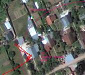 Нажмите на изображение для увеличения Название: poisk.JPG Просмотров: 144 Размер:67.4 Кб ID:467935
