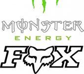 Нажмите на изображение для увеличения Название: monster.jpg Просмотров: 22 Размер:42.4 Кб ID:468318