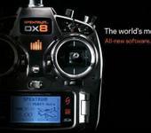 Нажмите на изображение для увеличения Название: DX8_Banner.jpg Просмотров: 43 Размер:31.5 Кб ID:468893