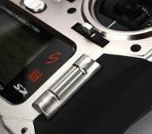 Нажмите на изображение для увеличения Название: SPM8800-GAL10.jpg Просмотров: 28 Размер:16.1 Кб ID:468896