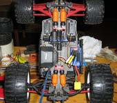 Нажмите на изображение для увеличения Название: 6-трактор.jpg Просмотров: 38 Размер:107.7 Кб ID:469589