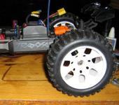 Нажмите на изображение для увеличения Название: 7-трактор.jpg Просмотров: 32 Размер:57.8 Кб ID:469590