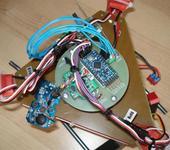 Нажмите на изображение для увеличения Название: electronics_01.jpg Просмотров: 125 Размер:102.9 Кб ID:469726