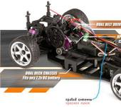 Нажмите на изображение для увеличения Название: chassis.jpg Просмотров: 174 Размер:166.6 Кб ID:471518