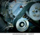 Нажмите на изображение для увеличения Название: stock-photo-extremely-powerful-and-customized-muscle-car-engine-3138707.jpg Просмотров: 268 Размер:65.8 Кб ID:473047