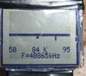 Нажмите на изображение для увеличения Название: частота-испр.jpg Просмотров: 18 Размер:52.6 Кб ID:473307