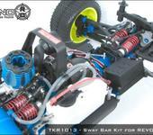 Нажмите на изображение для увеличения Название: TKR1013-product_image_02.jpg Просмотров: 50 Размер:78.3 Кб ID:474316