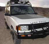 Нажмите на изображение для увеличения Название: bamper_nland_rover_discovery_i_343208_vn.jpg Просмотров: 68 Размер:130.0 Кб ID:474676