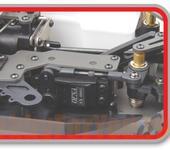 Нажмите на изображение для увеличения Название: ultralx1-radio-tray-big.jpg Просмотров: 5 Размер:94.0 Кб ID:474682