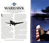 Нажмите на изображение для увеличения Название: Cockpit The Illustrated History of WW2 Aircraft Interiors-33.jpg Просмотров: 31 Размер:71.5 Кб ID:475001