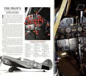 Нажмите на изображение для увеличения Название: Cockpit The Illustrated History of WW2 Aircraft Interiors-34.jpg Просмотров: 47 Размер:81.7 Кб ID:475002
