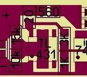 Нажмите на изображение для увеличения Название: датчик.JPG Просмотров: 61 Размер:28.3 Кб ID:475621
