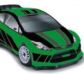 Нажмите на изображение для увеличения Название: Ford_Fiesta_RS_WRC_2_Green_Blak.jpg Просмотров: 5 Размер:101.1 Кб ID:475793