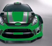 Нажмите на изображение для увеличения Название: Ford_Fiesta_RS_WRC_Green_Blak.jpg Просмотров: 1 Размер:80.2 Кб ID:475794