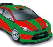 Нажмите на изображение для увеличения Название: Ford_Fiesta_RS_WRC_2_Green_Red.jpg Просмотров: 3 Размер:103.3 Кб ID:475795