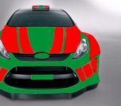 Нажмите на изображение для увеличения Название: Ford_Fiesta_RS_WRC_Green_Rad.jpg Просмотров: 2 Размер:85.7 Кб ID:475796