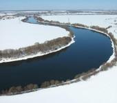Нажмите на изображение для увеличения Название: Река.jpg Просмотров: 54 Размер:101.9 Кб ID:476411