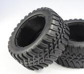 Нажмите на изображение для увеличения Название: Tyre-of-1-5-Baja_010.jpg Просмотров: 21 Размер:53.1 Кб ID:476462