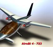Нажмите на изображение для увеличения Название: A-723_1.jpg Просмотров: 107 Размер:52.4 Кб ID:477208