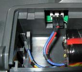 Нажмите на изображение для увеличения Название: Turnigy9x_power_lead.jpg Просмотров: 274 Размер:32.0 Кб ID:477671