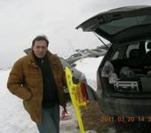 Нажмите на изображение для увеличения Название: 20.03.2011 015.jpg Просмотров: 36 Размер:48.1 Кб ID:479090