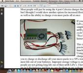 Нажмите на изображение для увеличения Название: Снимок экрана 2011-03-25 в 7.39.06.jpg Просмотров: 164 Размер:88.6 Кб ID:480865