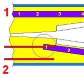 Нажмите на изображение для увеличения Название: winge.JPG Просмотров: 98 Размер:24.0 Кб ID:482088