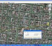 Нажмите на изображение для увеличения Название: Ground_test_CL.jpg Просмотров: 140 Размер:117.9 Кб ID:483176