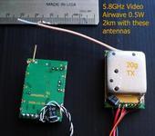 Нажмите на изображение для увеличения Название: 5.8G_Video.jpg Просмотров: 680 Размер:64.7 Кб ID:483304