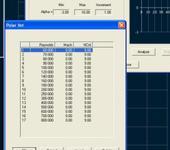 Нажмите на изображение для увеличения Название: XFLR5_1.jpg Просмотров: 162 Размер:57.3 Кб ID:483311