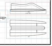 Нажмите на изображение для увеличения Название: F1 чертеж.jpg Просмотров: 83 Размер:72.8 Кб ID:483536