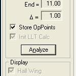 Нажмите на изображение для увеличения Название: part2_2.jpg Просмотров: 100 Размер:69.0 Кб ID:483620