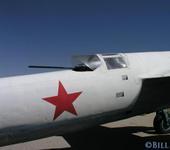 Нажмите на изображение для увеличения Название: TU-2S_WEAM_015.jpg Просмотров: 142 Размер:117.5 Кб ID:485103