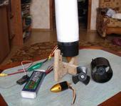Нажмите на изображение для увеличения Название: Impeller-test.jpg Просмотров: 111 Размер:61.4 Кб ID:485305