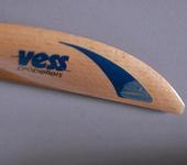 Нажмите на изображение для увеличения Название: vess20a(((.jpg Просмотров: 46 Размер:59.8 Кб ID:485592