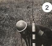 Нажмите на изображение для увеличения Название: Ракетомодельные 2.jpg Просмотров: 18 Размер:49.3 Кб ID:485806