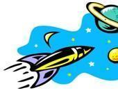 Нажмите на изображение для увеличения Название: ракета.jpg Просмотров: 2 Размер:10.3 Кб ID:485987