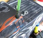 Нажмите на изображение для увеличения Название: Mini Monster 2 Antenna.jpg Просмотров: 22 Размер:62.6 Кб ID:486030