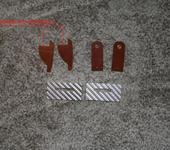 Нажмите на изображение для увеличения Название: img1.jpg Просмотров: 72 Размер:86.2 Кб ID:486195