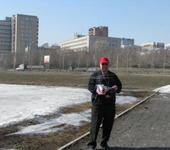 Нажмите на изображение для увеличения Название: 11.04.2011 Хоккайдо, Саныч.jpg Просмотров: 19 Размер:73.9 Кб ID:487917