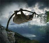 Нажмите на изображение для увеличения Название: Слоняра над пропастью.jpg Просмотров: 10 Размер:69.8 Кб ID:488604