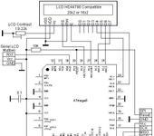 Нажмите на изображение для увеличения Название: LCD_Wii_Kayle.GIF Просмотров: 102 Размер:10.8 Кб ID:488626