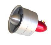 Нажмите на изображение для увеличения Название: Lander%20EDF76mm.jpg Просмотров: 83 Размер:169.2 Кб ID:489167