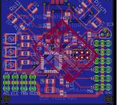 Нажмите на изображение для увеличения Название: KK55_board с акселем.PNG Просмотров: 269 Размер:176.0 Кб ID:489407