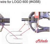 Нажмите на изображение для увеличения Название: Antistatic wire_Logo.jpg Просмотров: 45 Размер:55.9 Кб ID:489408