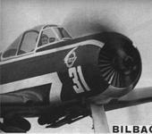 Нажмите на изображение для увеличения Название: bilbao_.jpg Просмотров: 196 Размер:60.5 Кб ID:489433