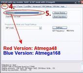 Нажмите на изображение для увеличения Название: firmware_04.jpg Просмотров: 213 Размер:111.0 Кб ID:489730