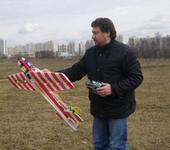 Нажмите на изображение для увеличения Название: Borovka-03.jpg Просмотров: 28 Размер:111.8 Кб ID:490436