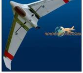 Нажмите на изображение для увеличения Название: falcon1.jpg Просмотров: 14 Размер:28.0 Кб ID:490876