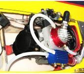Нажмите на изображение для увеличения Название: BG16300-B RC Gasoline Boat_01.jpg Просмотров: 52 Размер:26.2 Кб ID:491733